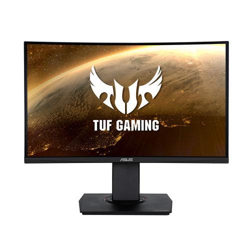 https://www.sce.es/img/gran/m/monitor-23-6-fhd-asus-tuf-gaming-vg24vq-1920x1080-144hz-freesync-curva-negro-23447-00.jpg