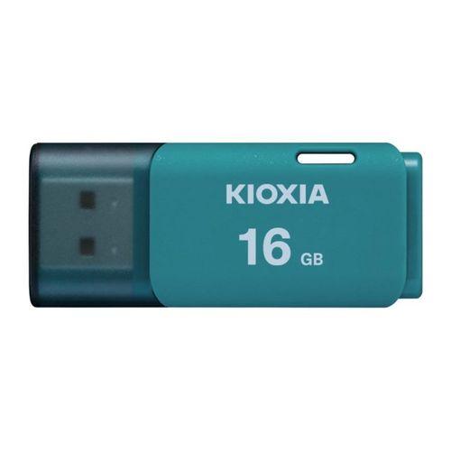 https://www.sce.es/img/gran/u/usb-2-0-kioxia-16gb-u202-aqua.jpg