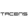 TACENS