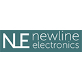 NEWLINE ELECTRONICS